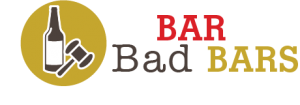 Bar Bad Bars